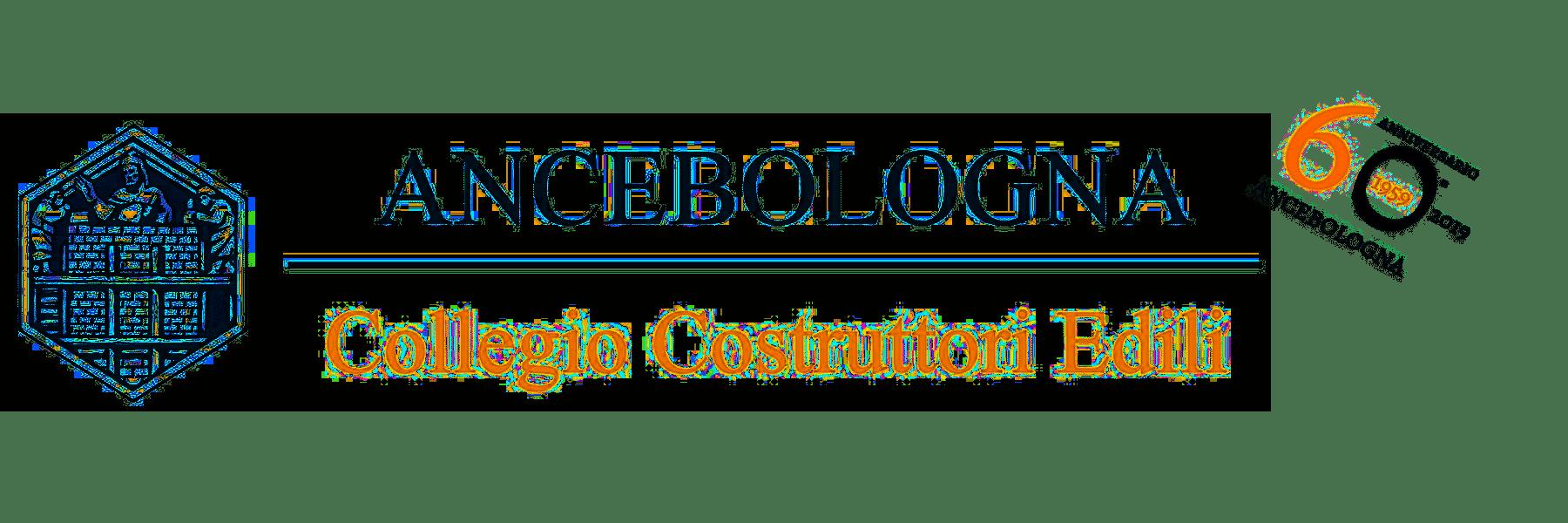 ANCEBOLOGNA – Collegio Costruttori Edili